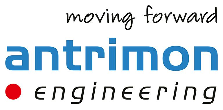 Antrimon: Mechatronik und Projektentwicklung aus einer Hand